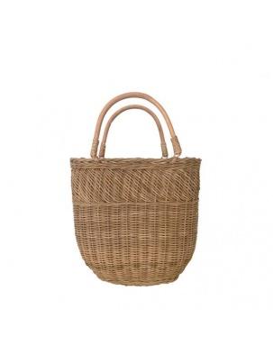 Kosz Bucket Bag Small Olli ella
