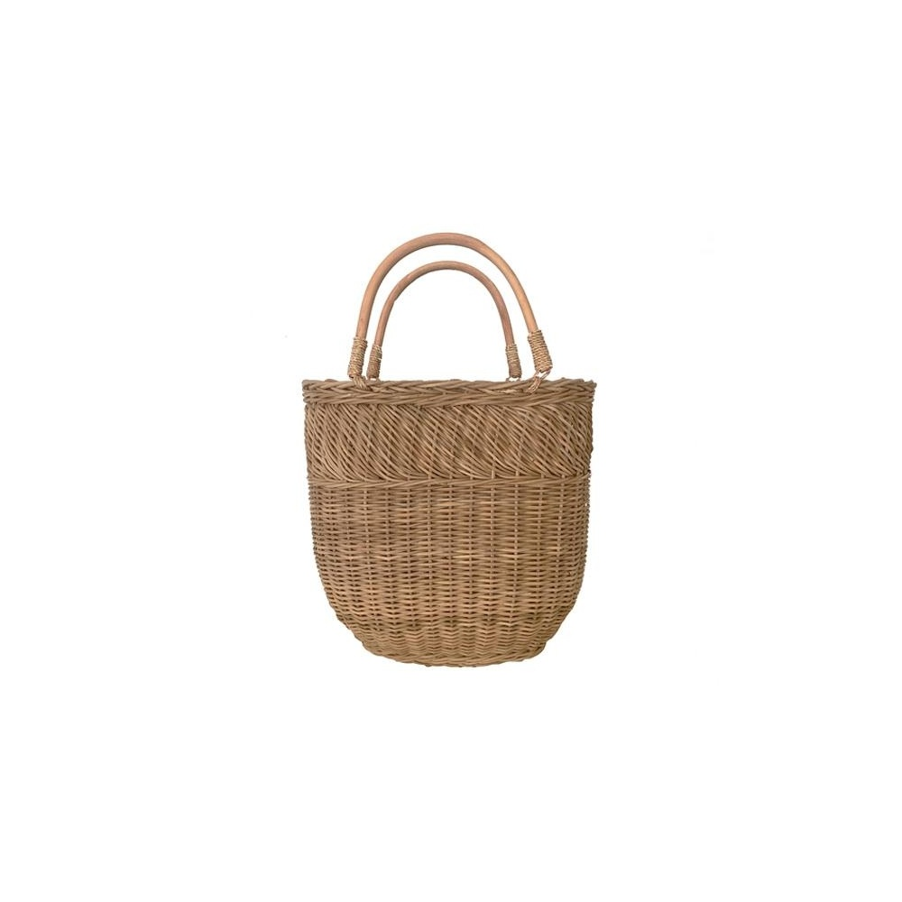 Kosz Bucket Bag Large Olli ella