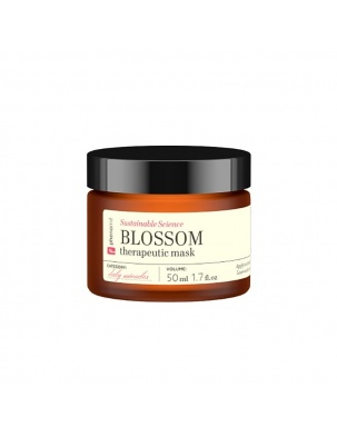 MASECZKA DO TWARZY BLOSSOM therapeutic mask Phenome