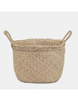 Kosz BILLY BASKET LARGE Olli ella