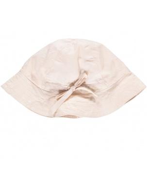 Bawełniany kapelusz Alba Rose MarMar