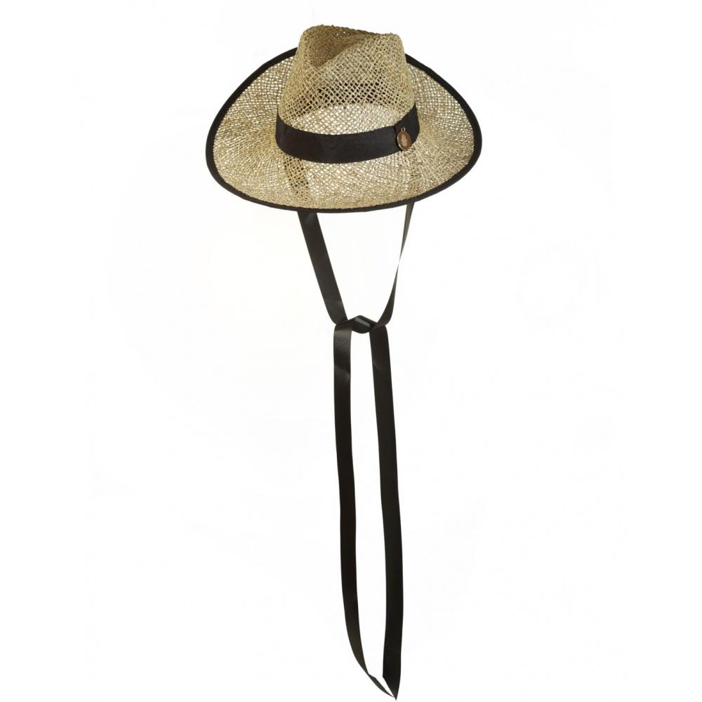 Hat no.1 ROBOTY RĘCZNE