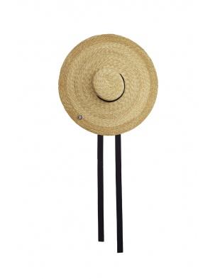 Hat no.4 ROBOTY RĘCZNE