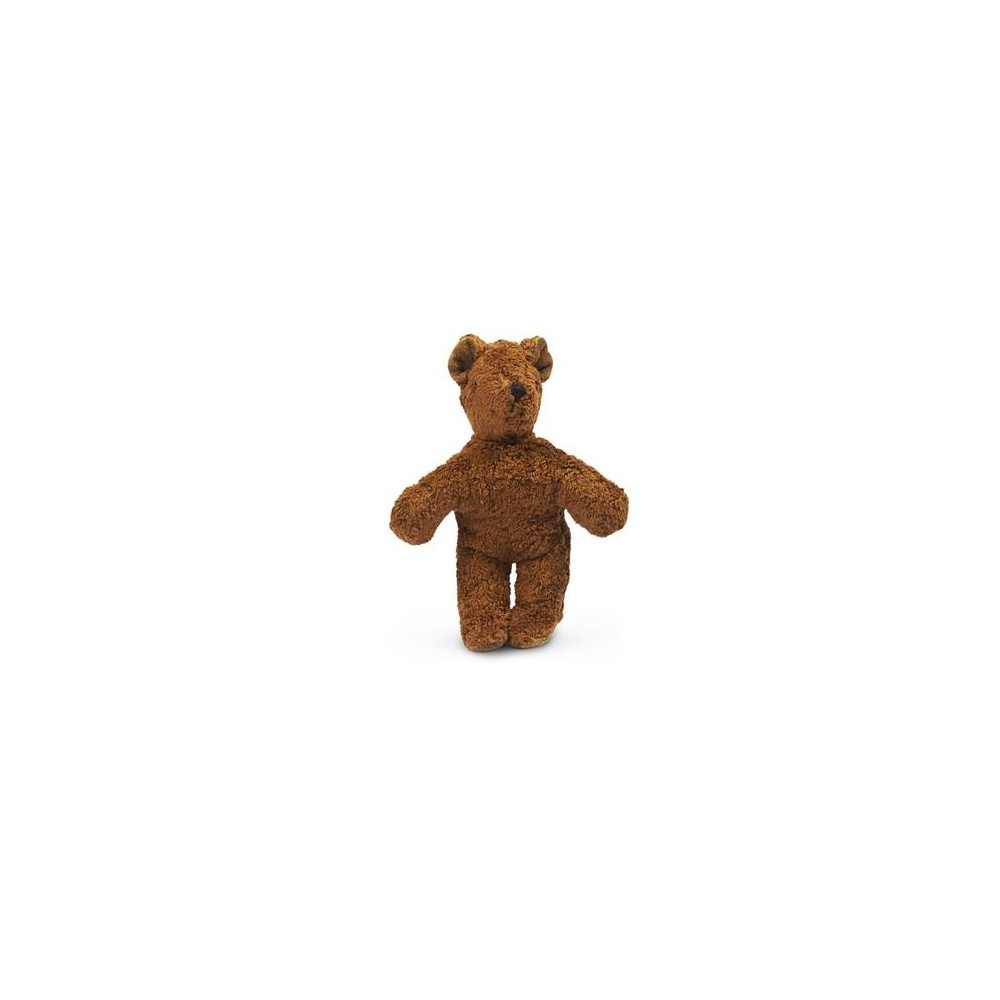 Miś ANIMAL BABY BEAR BROWN 24 cm Senger
