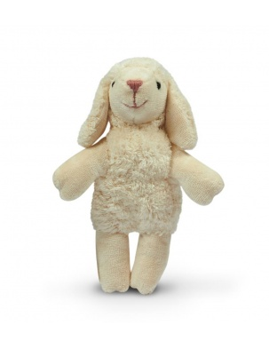 Miś ANIMAL BABY SHEEP 24 cm Senger