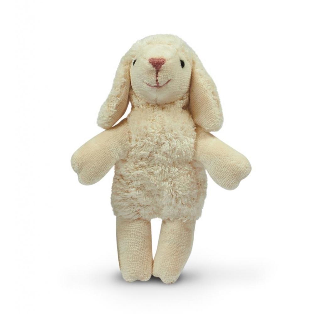 Miś ANIMAL BABY SHEEP 24 cm Senger