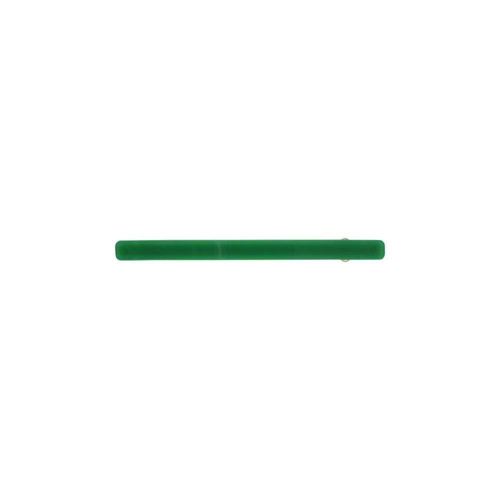 Spinka NR.001 CLEAR GREEN KANEL DENMARK