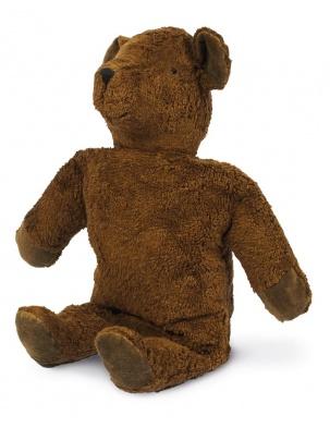 Przytulanka/termofor Bear Brown SENGER NATURWELT