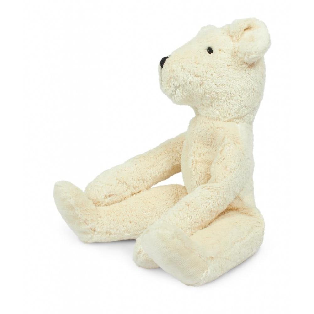 Przytulanka Polar Bear SENGER NATURWELT