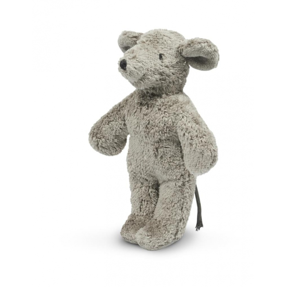Miś ANIMAL BABY MOUSE 24 cm Senger
