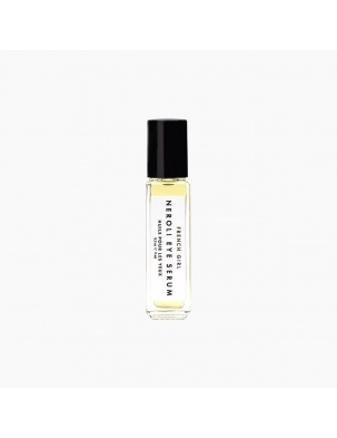 Serum pod oczy NÉROLI EYE SERUM FRENCH GIRL