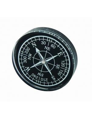 Kompas MOULIN ROTY